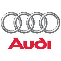 Audi servis novi sad