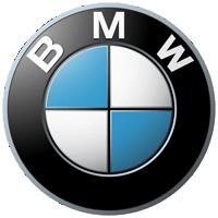BMW servis novi sad