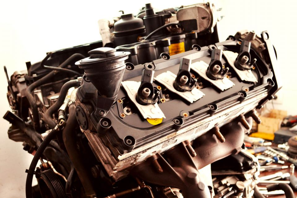servis motora automobila novi sad