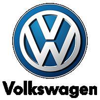 Volkswagen VW servis novi sad