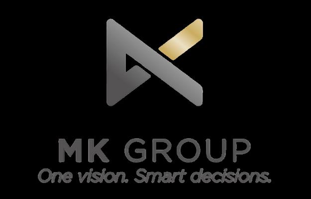 auto servis održavanje voznog parka mk group