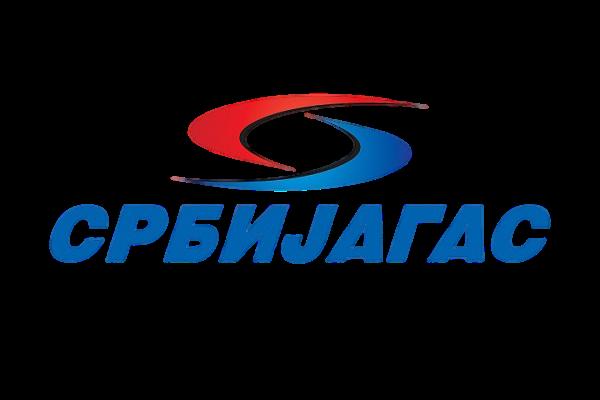 auto servis održavanje voznog parka srbijagas